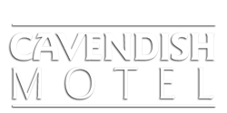 Cavendish Motel, Prince Edward Island